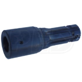 Winco PTO Generator Six Splined Adapter