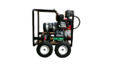 SMART GENERATORS SG7000R-7000/12000 Watt Dual Fuel W/Honda GX390 OHV Engine-Low oil shutoff -Battery and commercial 4 wheeled mobility kit included-Run time on LPG (Propane) up to 20 hrs at 50-percent load per 40 pound fuel tank-FREE SHIPPING