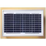 SOLAR CHARGER KIT   The WINCO solar option iF PURCHASED W//GENERATOR- FREE SHIPPING