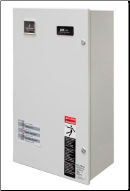 WINCO 100 Amp ASCO OUTDOOR  185 Series Automatic Transfer Switch NEMA 3R Enclosure-FREE SHIPPING (SKU: WINCO 97714-366)