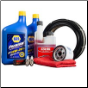 WINCO  MAINTENANCE KIT B&S 31/35HP GASOLINE (SKU: WINCO 16200-011)