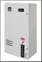 WINCO 100 Amp ASCO OUTDOOR  185 Series Automatic Transfer Switch NEMA 3R Enclosure-FREE SHIPPING (SKU: WINCO 100Amp Automatic Transfer Switch Outdoor Model-97714-366)