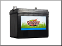 WINCO BATTERY GROUP 24 650 CCA (PSS21-PSS90) 80765-010 W/GEN-FREE SHIPPING (SKU: WINCO 80765-010)