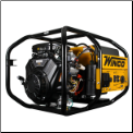 Winco W10000VE -9600 Watt Electric Start  570cc V-Twin OHV Briggs & Stratton Vanguard Engine Low Oil Alert/Shutdown Auto Voltage Regulation 120/240 60AMP EPA and CARB approved FREE SHIPPING (SKU: W10000VE)