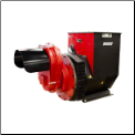 WINCO W85PTOS 85KW 1000 RPM TRACTOR-DRIVEN PTO GENERATOR (3-PHASE 277/480V)FREE SHIPPING (SKU: WICO W85PTOS-18 1000 RPM 3-PHASE 277/480V--64868-018)