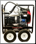 SMART GENERATORS – THE MOTORHEAD – 11500/20000 WATT DUAL FUEL PORTABLE GENERATOR WITH HONDA ENGINE Honda Powered Generators (SKU: 4-SMART GENERATORS  THE MOTORHEAD  11500/20000 WATT DUAL FUEL)