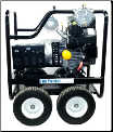 SMART PATRIOT13000/23000 DUEL FUEL AMERICAN Kohler Powered Generator,50Amp-Electric Start Battery wheel kit Incl,low-oil Shutdwn,Automatic Voltage Reg2) 5-20R 120V 20A DUPLEX GFCI; (1) L14-30R 120V/240V 30A TWISTLOCK; (1) 14-50R 120V/240V 50A,FREE SHIPPING (SKU: 6-SMART GENERATORS  THE PATRIOT SG13005)