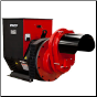 Winco  105,000 kW Tractor-Driven PTO Generator 3-Phase (120/240V)Voltage Meter,Auto Voltage Reg,PTO RPMs1000 RPMBrushless Alternator - Low Harmonic Content (<5%)-FREE SHIPPING (SKU: Winco W105FPTOT-17---Model-64868-011)