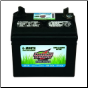 Generac 26R wet cell Battery for -All Portables& stand by Generators  free shipping (SKU: 5819)