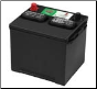 Winco BATTERY 12V GROUP 26 500 CCA (Wl18/EC18/EC22) (SKU: winco BATTERY 12V GROUP 26 500 CCA STAND BY UNITSWl18/EC18/EC22)