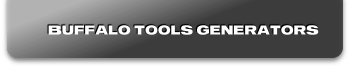 BUFFALO TOOLS GENERATORS