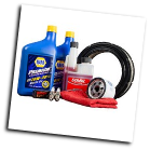 WINCO  MAINTENANCE KIT B&S 31/35HP GASOLINE (SKU: WINCO MAINT KIT 16200-011)