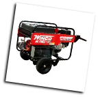 WINCO HPS9000VE Package Includes Wheel Kit 120V and 240V Tri-Fuel: LP, Gas, NG,Briggs & Stratton 16HP OHV Low Oil Shutdown-FREE SHIPPING (SKU: WINCO HPS9000VE Package Includes Wheel Kit)