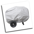 WINCO Medium Generator Cover FREE SHIPPING IF PURCHASED W/GENERATOR (SKU: WINCO Medium Generator Cover 64444-016)