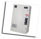 WINCO ASCO 185 AUTO TRANSFER SWITCH (1PH, A400 AMP 1-PH 2W NEMA 3R) FREE SHIPPING (SKU: WINCO 97714-374 400 AMP 1-PH 2W NEMA 3R)