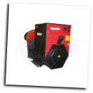 Winco W85PTOS - 85 kW Tractor-Driven PTO Generator (1,000 RPM)FREE SHIPPIING (SKU: WINCO W85PTOS -120/240SINGLE PHASE-1000 RPM-64864-010)