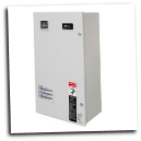 WINCO 200 AMP ASCO 185 SERIES INDOOR AUTOMATIC TRANSFER SWITCH NEMA 1 ENCLOSURE FREE SHIPPING (SKU: WINCO185 200A INDOOR1-PH 2W Nema 1-97714-367)