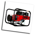 WINCO DP3000/T,160cc Honda GX160 OHV 4-Cycle Engine,Low Oil Protection,Capacitor Regulated Voltage,Oversized Generator End,Hour Meter EPA/CALIF COMPLIANT-FREE SHIPPING, (SKU: WINCO DP3000/T)