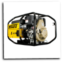 WINCO 6000 WATT DIESEL PORTABLE GENERATOR,KOHLER 10 HP-435CCOHV,ELECTRIC START 120/240 2X20A NEMA 5-20 GFI 1X50A NEMA 5-50,LOW OIL PROTECTION,HOUR METER,50 STATE CARB/CALIF APPROVED=FREE SHIPPING (SKU: WINCO W6010DE-26006-006)