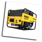 WINCO WL12000HE 60AMP NDUSTRIAL BIG DOG HONDA GX630 PORTABLE GENERATOR, 12000 STARTING WATTS, 10800 RUNNING WATTS, 90 RUNNING AMPS @120 VAC, 45 RUNNING AMPS @240 VAC, CAPACITOR VOLTAGE REGULATOR, 45 AMP MAIN CIRCUIT BREAKER, BONDED NEUTRAL,FREE SHIPPING (SKU: WINCO WL12000HE 60 AMP-  24012-014)