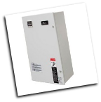 WINCO AUTOMATIC OUTDOOR TRANSFER SWITCH 185 200A 1-PH 2W NEMA 3R FREE SHIPPING (SKU: WINCO185 200A 1-PH 2W Nema 3R- 97714-368)