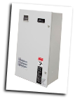 WINCO 100 AMP ASCO INDOOR 185 SERIES AUTOMATIC TRANSFER SWITCH NEMA 1 ENCLOSURE-FREE SHIPPING (SKU: WINCO-97714-365)