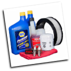 Winco Maintenance Kit for HPS9000VE Portable Generators (SKU: Winco Maintenance Kit for HPS9000VE 16200-007)