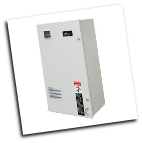 WINCO AUTOMATIC TRANSFER SWITCH ASCO 185 Series, AMPS/100, 200, 400NEMA1-SE Rated, 1Ph (SKU: Winco Automatic Transfer Switch 1Ph 97714-432)