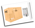 WINCO PSS20KW W/200A-AUTO TRANSFER SWITCH PACKAGE FREE SHIPPING (SKU: WINCO PSS20KW W/200A-AUTO TRANSFER SWITCH PACKAGE-16400-045)