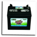 Winco BATTERY 12V U1 300 CCA (WC10/WL12/W6010DE/HPS12) (SKU: winco 12V U1 300 CCA WC10/WL12/W6010DE/HPS12)